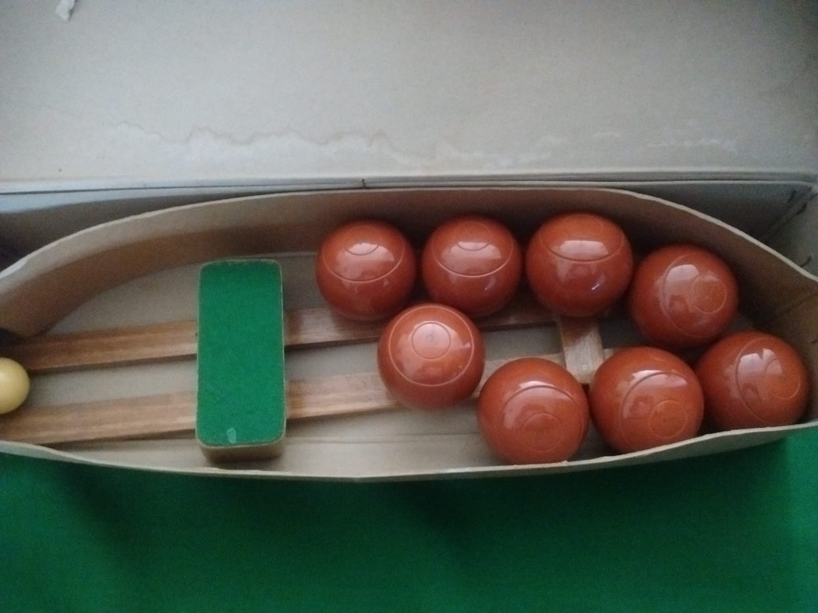 Miniature-Bowls-1