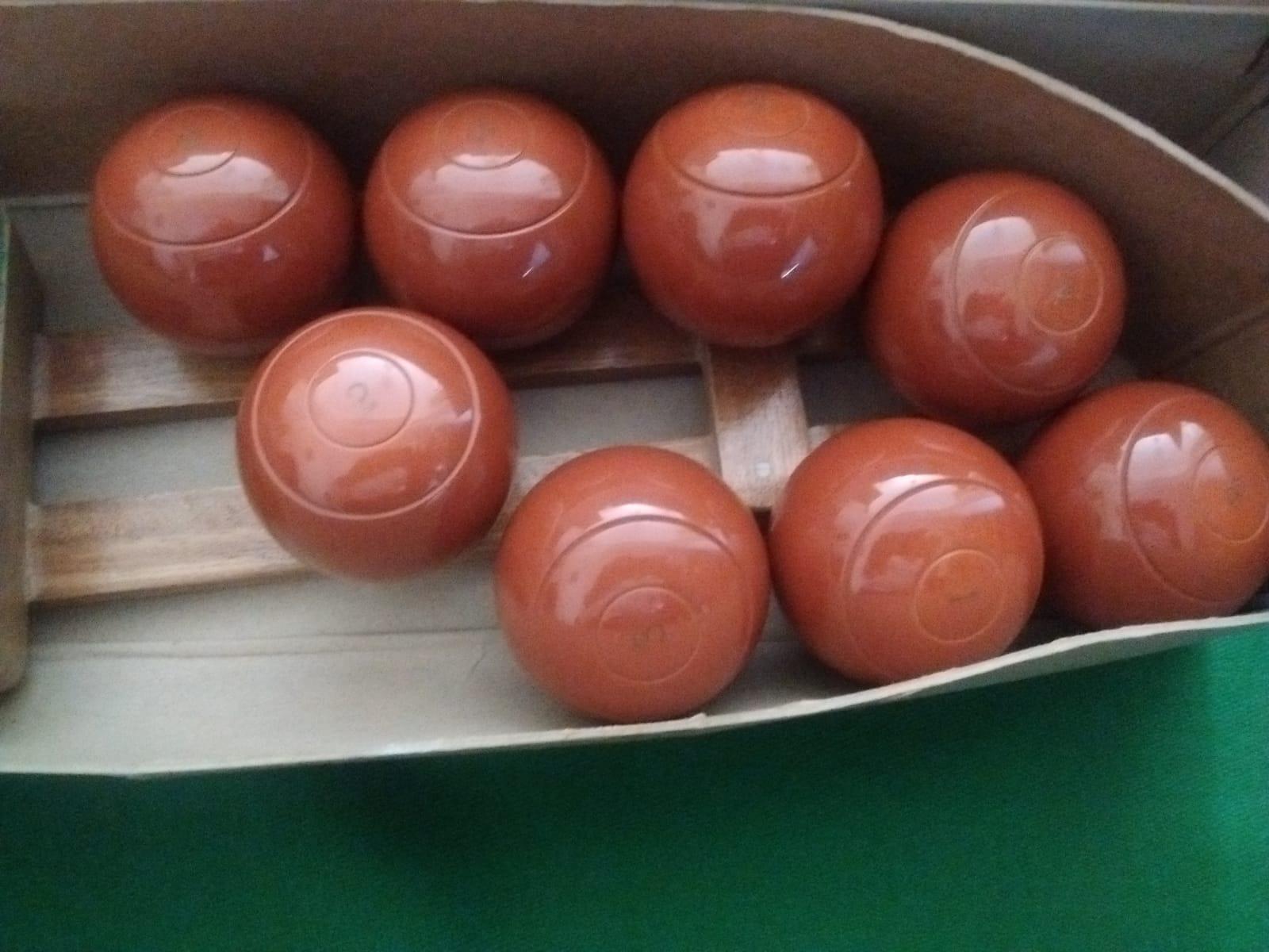 Miniature-Bowls-2