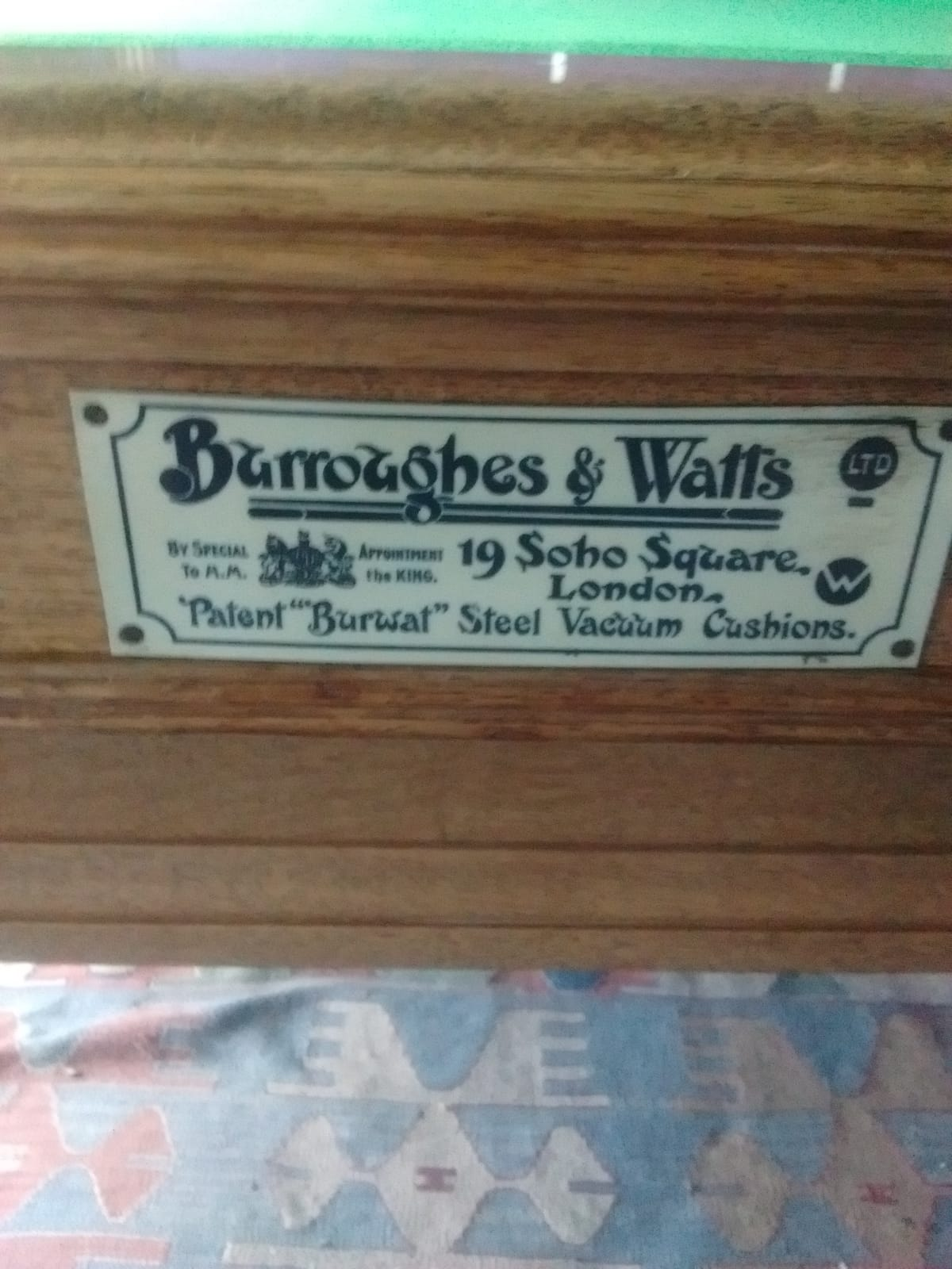 Burroughs-and-Watts-4