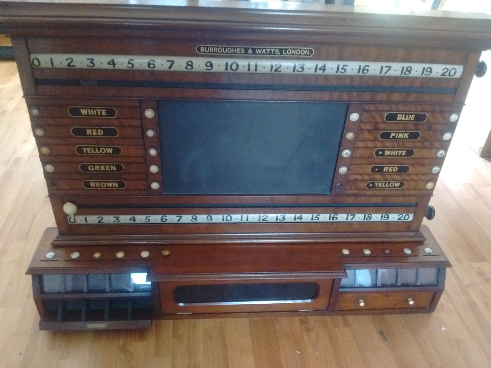 Burroughs-and-Watts-scoreboard-1