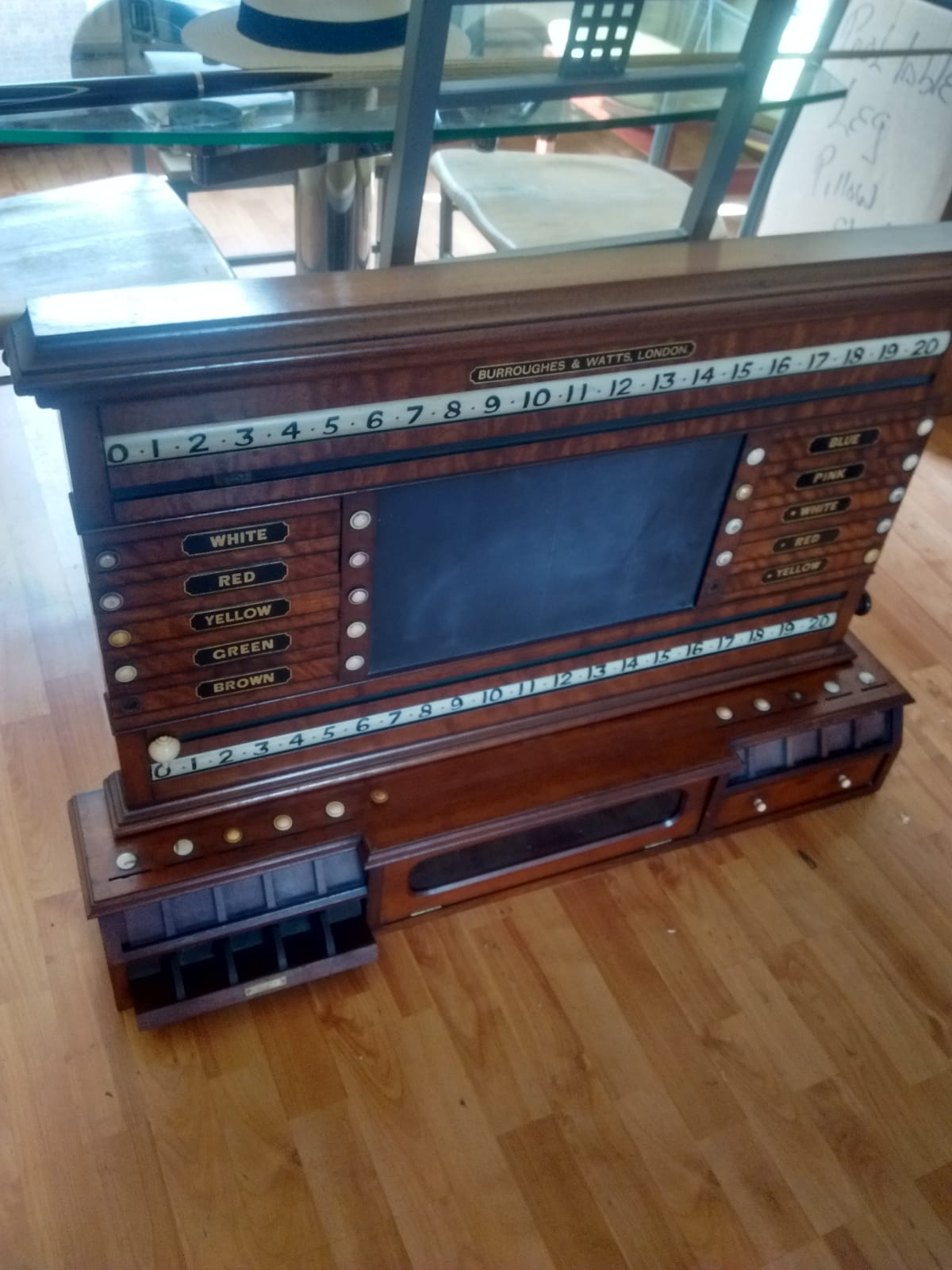 Burroughs-and-Watts-scoreboard-2
